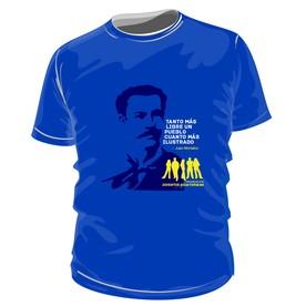 JUVE T-shirt