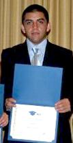Edwin B. Quito