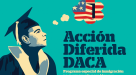 DACA_banner