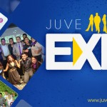 banner-JUVE-EXPO-2014
