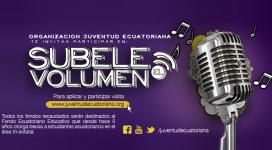 subeleelvolumen_banner