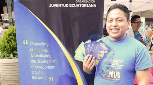 Jorge-Sislema Featured image Juve Blog