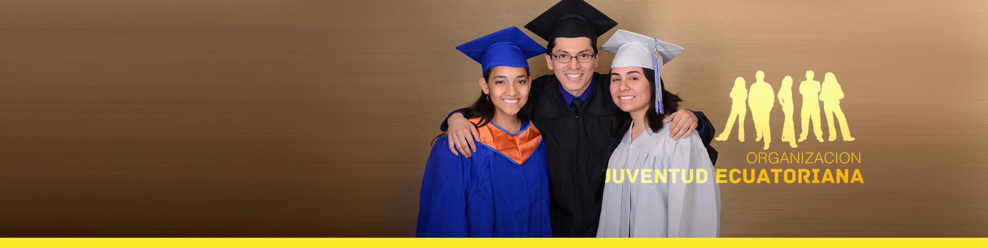Ecuadorian Scholars Fund