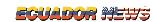 ecuador_news