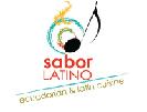 sabor_latino